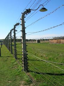 132 - Auschwitz II - Birkenau.JPG
