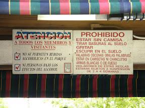 048 - Parque Máximo Gómez.JPG