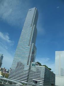 Torre Miami