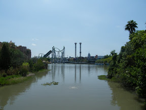 390 - Islands of Adventure.JPG
