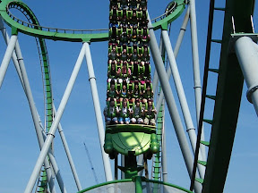 371 - Incredible Hulk Coaster.JPG