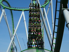372 - Incredible Hulk Coaster.JPG