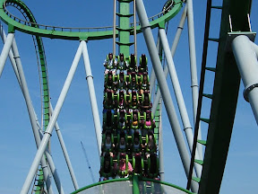 373 - Incredible Hulk Coaster.JPG
