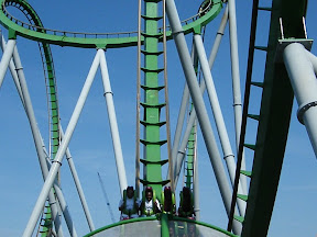 375 - Incredible Hulk Coaster.JPG