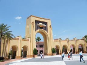 398 - Universal Studios.JPG