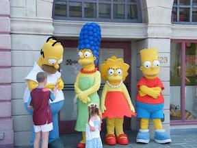 404 - Los Simpson.JPG