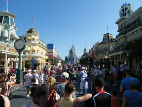 454 - Magic Kingdom.JPG