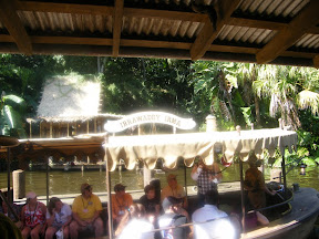 469 - Jungle Cruise.JPG