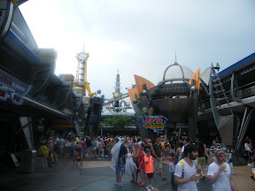 487 - Tomorrowland.JPG