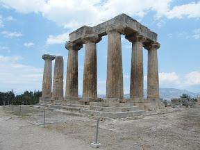 014 - Antigua Corinto.JPG