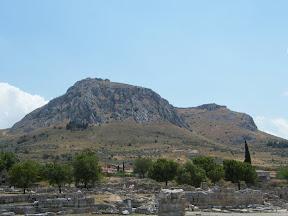 024 - Antigua Corinto.JPG
