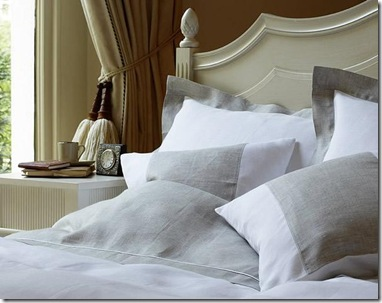 natural-white-bed-linen_1