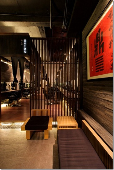 japanese-style-salon-interior-design-ideas-588x882