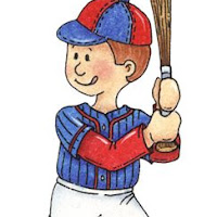 Batter Up - Painted - Baseball Player 03.jpg