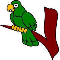 Aves (67).jpg