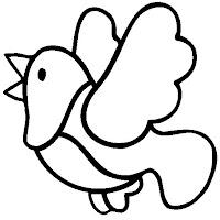 Aves (1).jpg