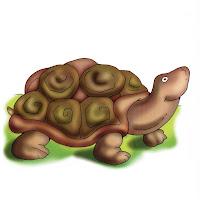 Reptiles (32).jpg