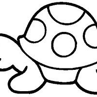 Reptiles (1).jpg