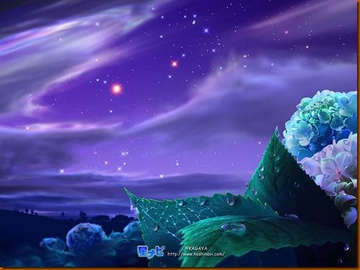estrellas-cielo-nocturno-964505