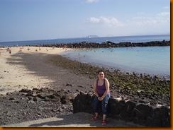 Vacaciones 2009 068