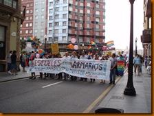 Orgullo Gijón 2009 016