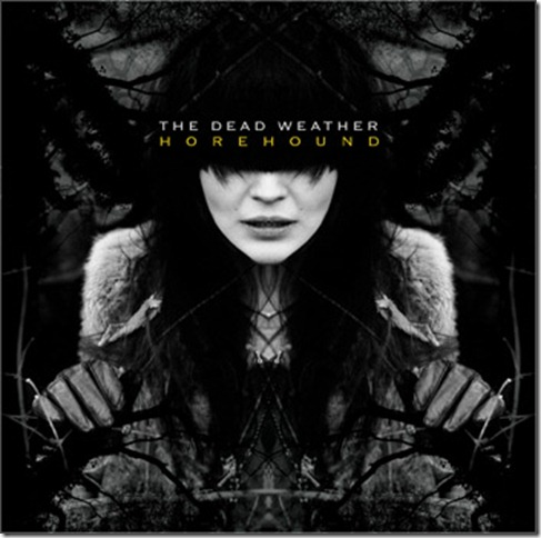 dead-weather-horehound-album-art