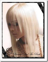 long-bob-hairstyle