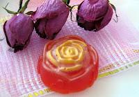 Формочки - Розы IMG_3813-1