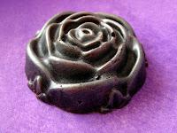 Формочки - Розы IMG_3830