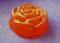 Формочки - Розы IMG_3831