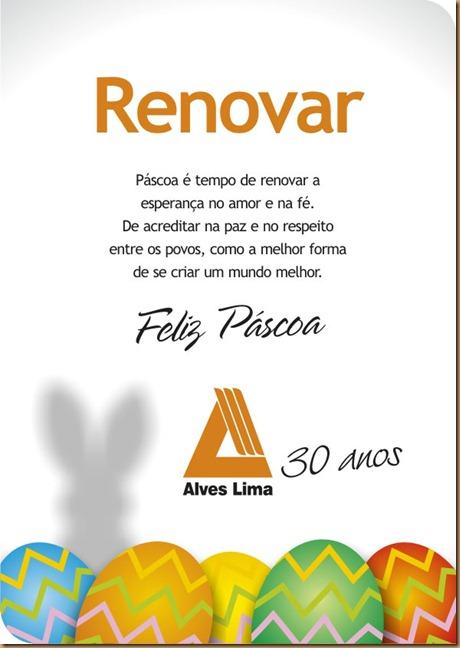 Alveslima-FelizPascoa