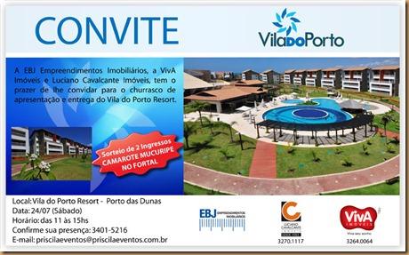 Vila_do_Porto_convite