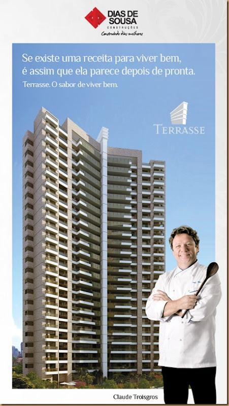 mkt_terrasse1