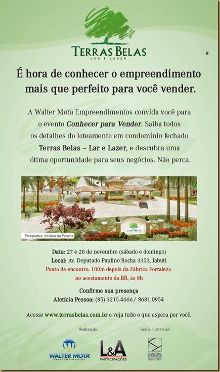 Convite_Conhecer_pra_vender_27-11