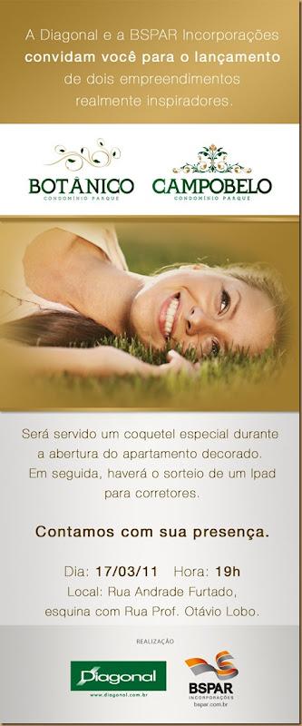 Nesletter_botanico_campobelo_corretor[1]