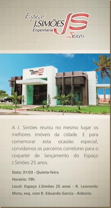 E-mail mkt Espaço J.Simões-01