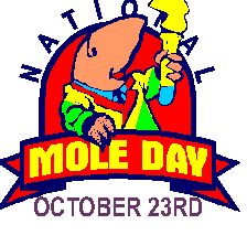[Mole Day Song[3].png]
