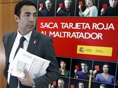 Miguel Llorente2