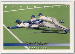 Phil Hiatt Upper Deck