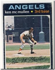 1971 485 Ken McMullen