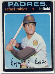 1971 408 Rafael Robles