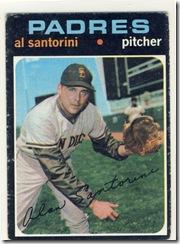 1971 467 Al Santorini