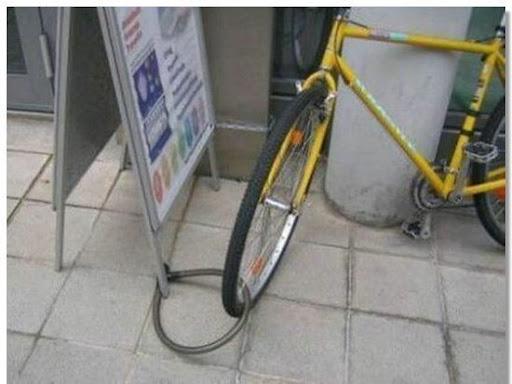 Imagens Em Geral de Zoeira! - Página 10 Bike%20fail