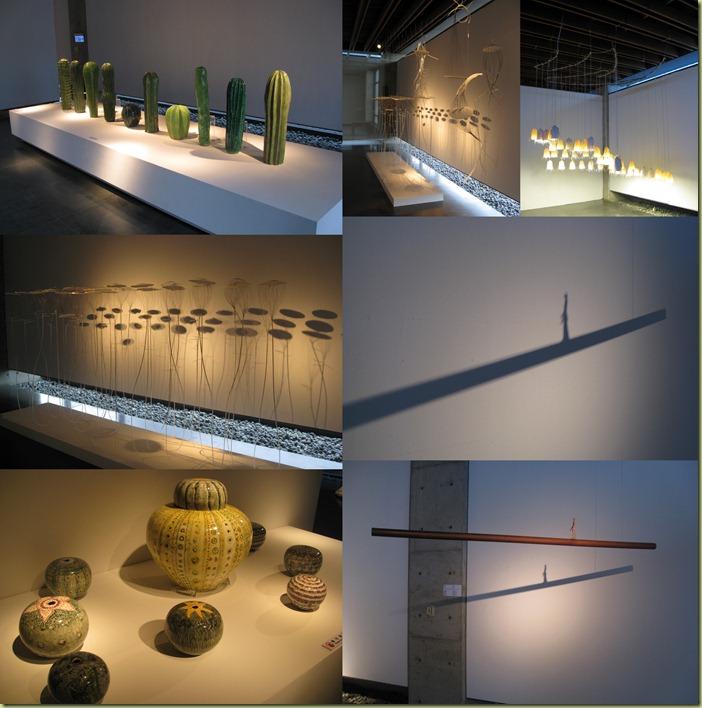 2011-02-19 陶瓷博物館1