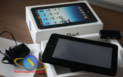 ePad-Ipad-banhangtructuyen.com.vn.jpg