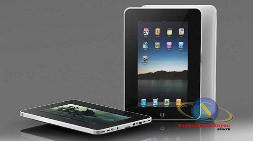 tablet_EPAD_banhangtructuyen.com.vn.jpg
