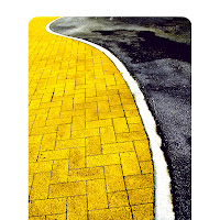 yellow_bricked_road_by_tearsoft.jpg