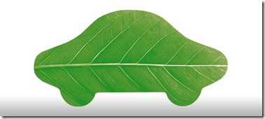 toyota_green_technology