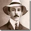 Alberto Santos Dumond