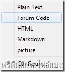 makelink_firefox